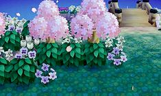 lanternflies: florence | 6800-4242-6448 - Animal Crossing