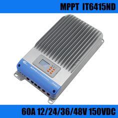 30a 12v 24v Pwm Solar Laderegler Solarregler Solarpanel Controller Regulator Pb Laderegler Photovoltaik-zubehör
