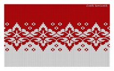 Double Knitting, Textures Patterns, Pattern Design, Photo Wall, Cross Stitch, Flag, Diagram, Embroidery, Sewing