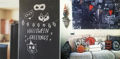 I want to make some cute Halloween pillows