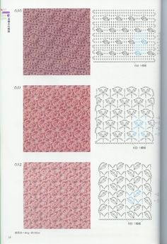 Crochet_Patterns_book+300-16.jpg (1000×1463)