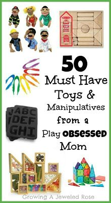 50 Holiday Gift Ideas for Kids