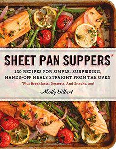 Cookbook gift ideas from my shelf — Will It Waffle?