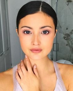 2e140c259b6 90 Best From Instagram images in 2018 | Make up looks, Makeup looks ...