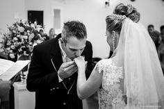 WEDDING - Jojo + Dudi - Benedito Novo - SC