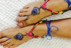 http://produto.mercadolivre.com.br/MLB-834584183-sandalia-pes-descalcos-mandala-barefoot-par-_JM