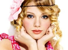 Free-Taylor-Swift-Wallpapers-1.jpeg 485×363 pixels