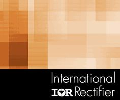 International Rectifier - electronics manufacturer Electronics Companies, Search, Movie Posters, Research, Searching, Film Poster, Popcorn Posters, Film Posters, Poster
