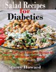 Read Online Salad Recipes for Diabetics.