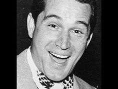 Perry Como - Accentuate The Positive  (Saturday Night with Mr. C.) (43)