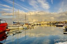 Corfu Corfu, Inspiration, Biblical Inspiration, Inspirational
