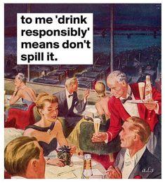 Wine Humor #WineHumor