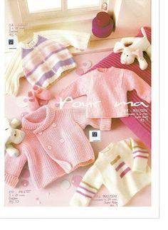 Marika bébé fille printemps Casquette Enfants Casquette d/'été Casquette Coton Baptême Blanc