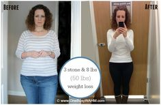 This week, I achieved my 3 stone weight loss award with Slimming World. Check out my photos to see what a difference 3 stone weight loss makes! Lose 50 Pounds, 5 Pounds, Losing 10 Pounds, Slimming World Sweets, Slimming World Plan, Weight Loss Blogs, Weight Loss Goals, Reduce Weight, How To Lose Weight Fast