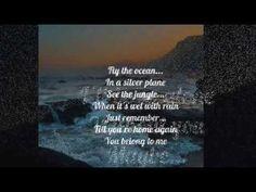 JO STAFFORD - YOU BELONG TO ME - YouTube