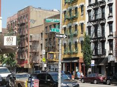 Image result for alphabet city NY