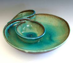 Znalezione obrazy dla zapytania ceramics pottery