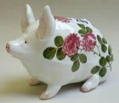 wemyss pottery - Google Search
