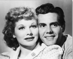 Desperate for a way to spend more time together, which meant getting Desi off the road, the pair created I Love Lucy. To prove that they could make the sitcom work, Arnaz and Ball formed Desilu Productions (the very first independent television production company) and used $5,000 of their own money to produce the pilot for I Love Lucy. In doing so, Arnaz and Ball made themselves their own bosses, and provided their product to CBS rather than working for the network or a sponsor.