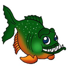 ugglug - Free Educational Online Fish Games for Kids (interactive, shockwave, java, flash) Fishing Games For Kids, Bowser, Fish Games, Baby Kids, Clip Art, Oceans, Science, Fictional Characters, Free