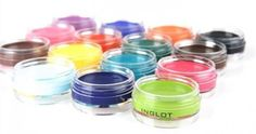 INGLOT Cosmetics is one of the world's leading manufacturers of colour cosmetics. Choose from a large selection of professional quality makeup must-haves for all. Makeup 101, Makeup Looks, Buy Cosmetics Online, Makeup Must Haves, Got The Look, Beauty Secrets, Nespresso, Make Up, Makeup