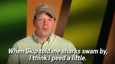 LMFAO! I don't know what to say about this.... Paul Wahlberg