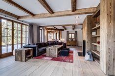 Wohnzimmer-mit-Altholz.jpg 800×530 Pixel