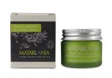 balsamo labial natural, formulado con ingredientes 100% ecologicos certificados