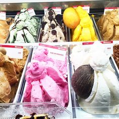 icecream-barcelona