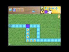Apps y juegos para aprender a programar | Educación 3.0