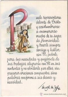 + Ocd, Saint Teresa Of Avila, St Therese Of Lisieux, Mother Teresa, Roman Catholic, Marie, Prayers, Spirituality, Faith