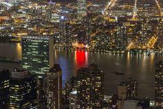 New+York+East+River