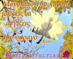 Archetypal Flame - Rumi au-gr #καλό #μήνα #φθινόπωρο #αγάπη#φως #καρδιά #Ρούμι #ουρανό #Αρχέτυπη #Φλόγα #Archetypal #Flame #gif #GIFS #quotes #Rumi