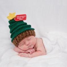 Newborn Hats; Hats for Newborn Boys and Girls | melondipity.com