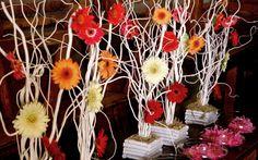 DE WWW.PARANOVIOS.CL Chile, Fiestas, Bridal Gowns, Events, Wedding, Chili
