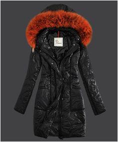 194a53150737 Moncler Coats Womens