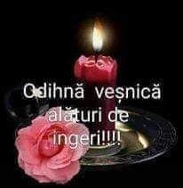 Candles, Facebook, Birthday, Birthdays, Candy, Candle Sticks, Dirt Bike Birthday, Candle, Birth Day