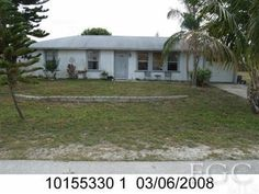 1010 NE 10th Ln Cape Coral, FL 33909