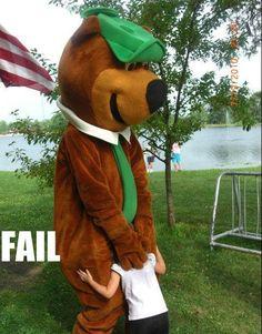 http://www.freeloljokes.com/pic/1638/Yogi-Bear-FAIL