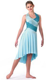 G374 - Dress- AWCT