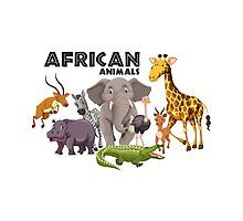Works | Manage portfolio | Redbubble African Animals, It Works, Snoopy, Fictional Characters, Art, Art Background, Kunst, Performing Arts, Fantasy Characters