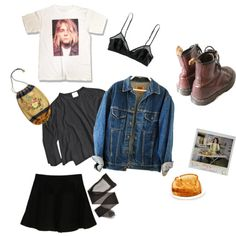 """chilllllll day.,"" created by laurenabeyta on Polyvore"