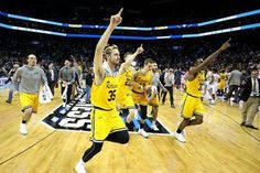 March Madness: 10 key takeaways from the NCAA tournament's first-round action Friday Tnt Basketball, Basketball Practice, Basketball Uniforms, Basketball Shooting, Basketball Birthday, Maryland, Technology News Today, Latest Technology, Ncaa Tournament