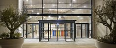 http://www.larchitecturedaujourdhui.fr/edition-2016-equipbaie-profil-systemes/