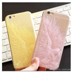 Price: US $ 2.43/piece Buy 2 pcs immediately get 21% discount  Free shipping to Worldwide  Angel Wing Girl 3D Embossed Soft TPU Silicone gel CASE Cell Phone Case Cover Clear For iphone 6 6plus 5S 6S 6Splus cases ~~~~~~~~~~~~~~~~~~~~~~~~~~~~~~~~~~~~~~~~~~ If you like it, please contact me: Wechat: 575602792  Whats App: 13433256037  E-mail: woxiansul@live.com ~~~~~~~~~~~~~~~~~~~~~~~~~~~~~~~~~~~~~~~~~~ http://www.dhgate.com/product/angel-wing-girl-3d-embossed-soft-tpu-silicone/257061733.html
