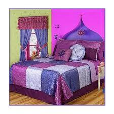 moroccan bedroom furniture - Google Search