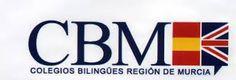 Aula Virtual de recursos clasificados por centros de interés y niveles, para apoyar el aprendizaje del inglés en Primaria.