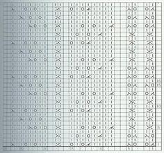 lace+knitting+stitch+48.JPG (415×390)