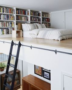 #interiordesign #homedesignideas #loftdesign #homestyling