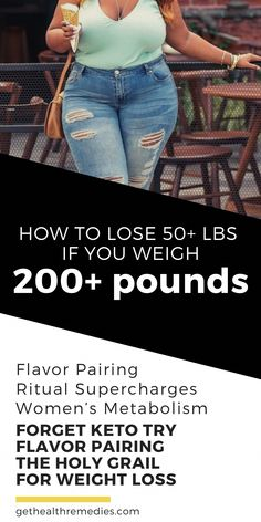 Shrinking from a whopping 42 inches all the way around - down to only inches! Using a Simple 'Flavor Pairing Ritual' Best Diet Plan For Weight Loss, Lose Weight In A Week, Weight Loss Goals, Weight Loss Motivation, How To Lose Weight Fast, Cyclical Ketogenic Diet, Ketogenic Diet Plan, 200 Pounds, Losing 10 Pounds